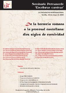 Scarica in formato pdf